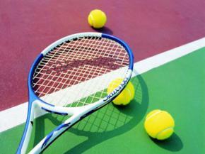 Теніс. Марченко, Цуренко і Катерина Бондаренко вибули з турніру WTA Premier у Маямі.