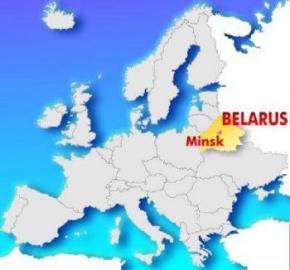 Минск пригрозил Тбилиси визовым режимом