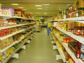 Українці самі спровокували зростання цін на харчі