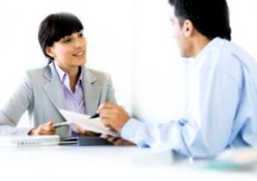 Як успішно пройти співбесіду при прийомі на роботу
