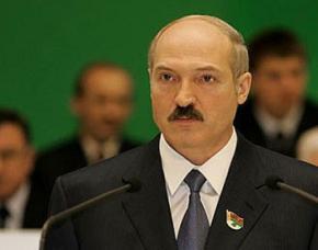 Лукашенко заявив про бажання будувати АЕС