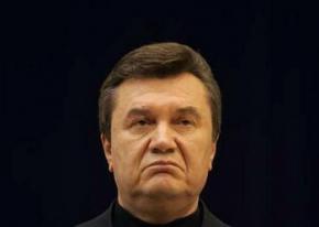 На журналистов начали давить после статьи о пресс-конференции Януковича?