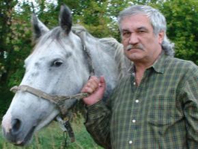 Украинцы собрали 65 тысяч гривен на альтернативную Шевченковскую премию писателю Шкляру