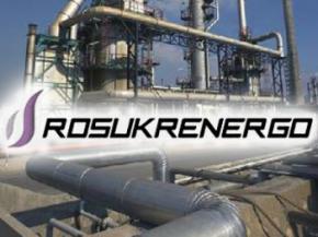 «Нафтогаз» повернув Фірташу 7 млрд. кубів газу