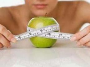 Правила вибору дієти