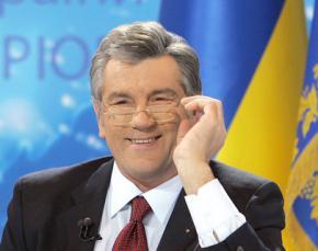 Виктору Ющенко пророчат кресло премьера