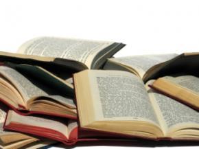 У Харкові відзначають річницю проекту «Літературне бомбардування»