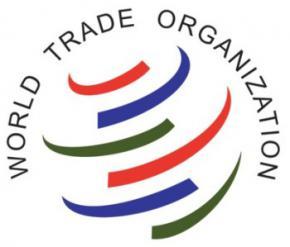 Молдова поскаржилася на Україну в СОТ