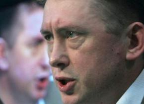 Прокуратура знає що Микола Мельниченко отримав кілька мільйонів доларів від замовників вбивства Гонгадзе?