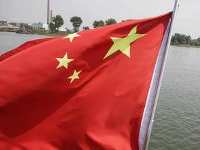 Китай виключив можливість переходу країни до західної моделі демократії