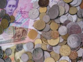 Всесвітній банк: Українці стали біднішими за китайців