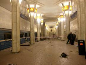 У Мінську натякають на причетність Росії до теракту в Білорусії