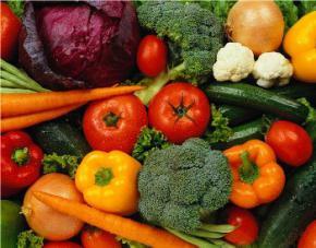 Які продукти захищають від раку?
