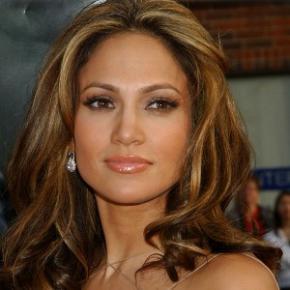 People назвал самую красивую женщину на планете