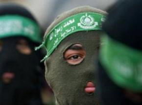 У британській розвідці служив терорист з Аль-Каїди