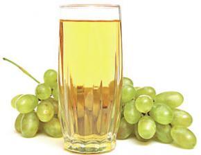 Напої які уповільнюють старіння