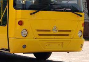 Чернігівський автозавод почав випуск українсько-білоруських тролейбусів