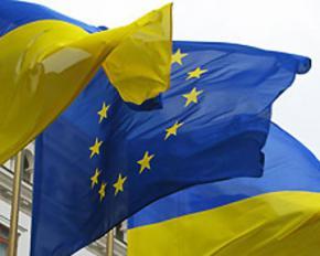 Україна продовжить переговори про асоціацію з ЄС