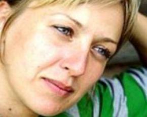 Картина украинского режиссера представит Францию в Каннах