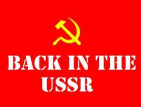 Украинцев предупреждают о ползучей русификации Украины