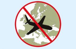 Украинскую авиакомпанию исключили из черного списка ЕС