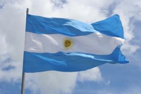 В Аргентине бывшие офицеры получили пожизненный срок