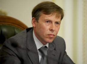 Парламент почти в тайном режиме списал долги Ахметову, Коломойскому и Фирташу