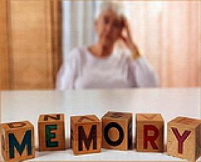 Стрес підвищує ризик розвитку хвороби Альцгеймера