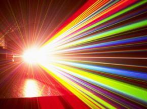 Створена нова оптична технологія супершвидкої передачі даних