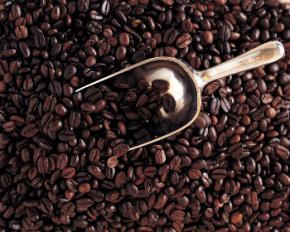 В Україні на 30% подорожчає кава