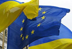 ЄС хоче збільшити митні пільги для України?