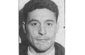 В Італії заарештували мафіозі, причетного до вбивств 100 чоловік