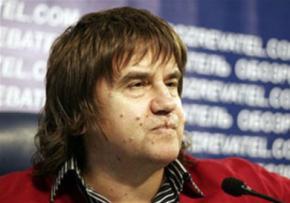 Тимошенко стовідсотково буде засуджена, - Вадим Карасьов