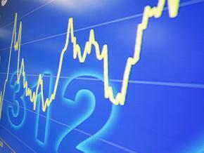 Украинские биржи открылись разнонаправленно, в лидерах - Мотор Сич
