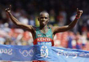 Олимпийский чемпион покончил жизнь самоубийством из-за ссоры с женой