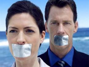 Freedom House заявляє про погіршення свободи преси в Україні
