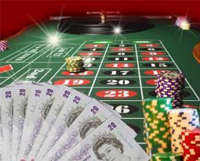 Верховная Рада запретила интерактивные казино