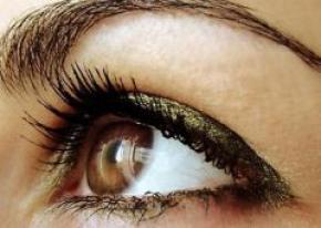 Як зберегти зір, поради які допоможуть покращити зір, профілактика зору