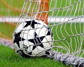Пять клубов Серии А подозреваются в договорных матчах