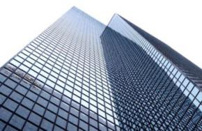 Китай через пять лет обгонит США по количеству небоскребов