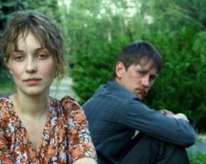 Фильм о Чернобыле победил на кинофестивале в Брюсселе