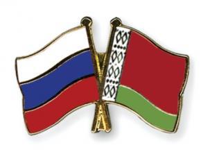 Россия за долги отключает Беларусь от электроэнергии