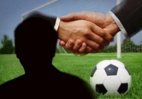В Корее будут платить деньги за информацию о договорних матчах