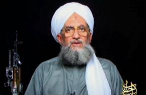 Новим лідером Аль-Каїди став Айман аз-Завахірі