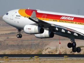 Пілоти розвернули літак через голого пасажира