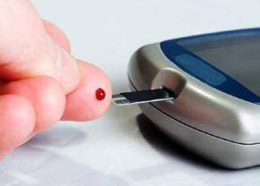 Сахарный диабет, причины появления, как предотвратить заболевание сахарным диабетом, профилактика