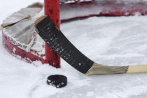 ЛАЗ создает хоккейную команду