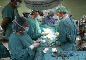 Видалення мигдалин або апендикса в дитинстві може привести до проблем з серцем