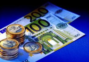 Експерти радять позбавлятися євро