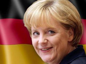 Німці працюють менше від своїх європейських сусідів, - дослідження